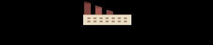 logo-login-survey-1